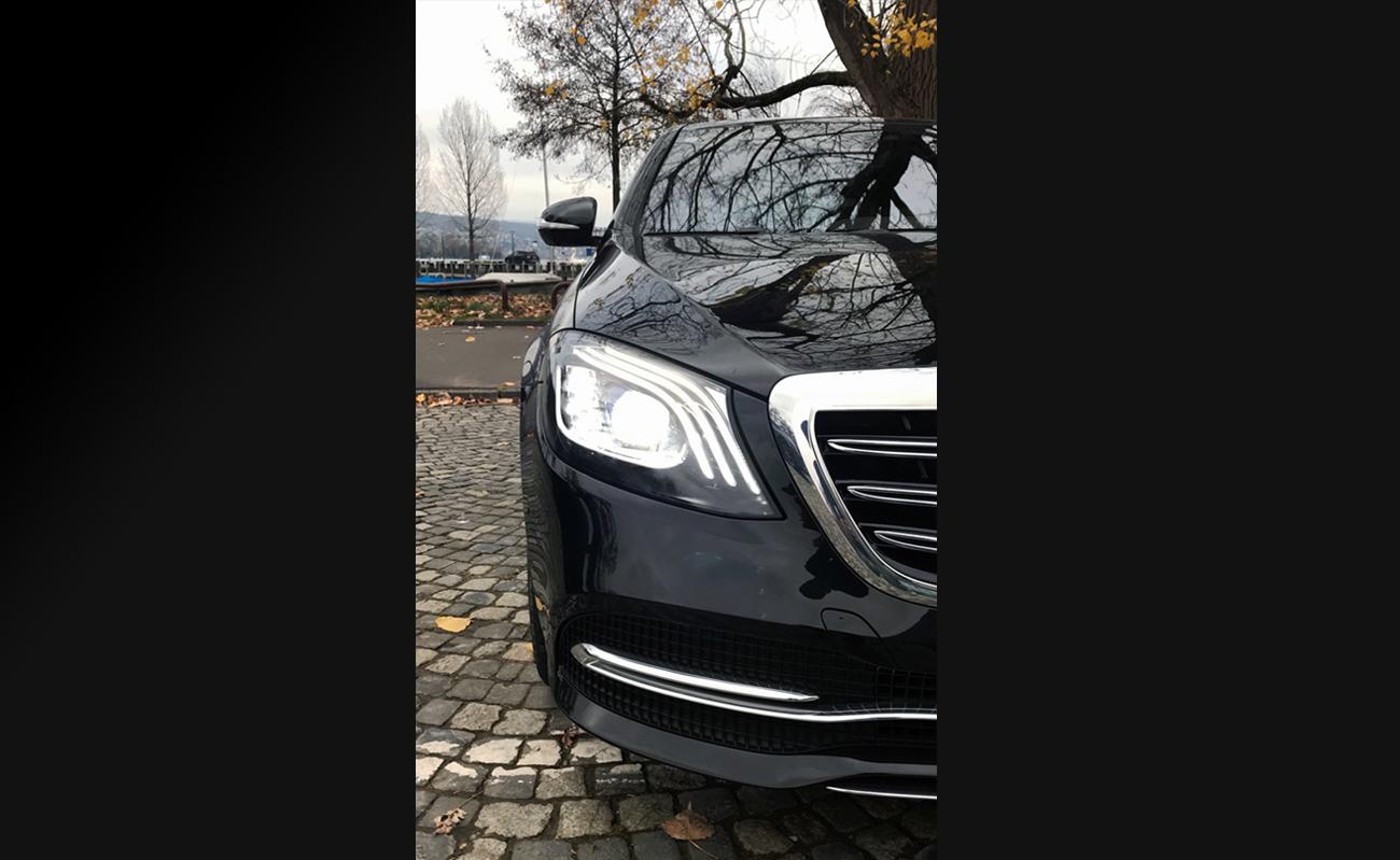 Mercedes_Sprinter_Limousine_Service_Zurich_mit_Fahrer_Kleinbus_mit_Chauffuer_49